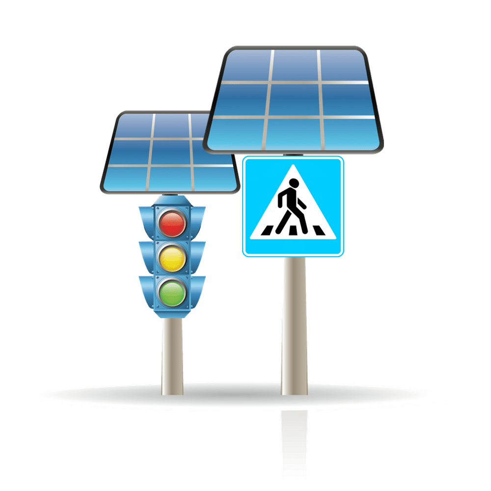 Системы безопасности движения