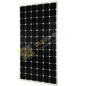 Солнечная батарея ФСМ-320М