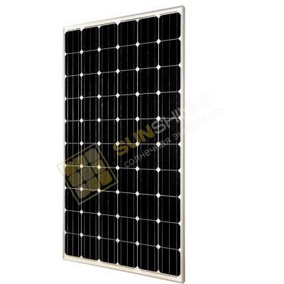 Солнечный модуль 270 Вт моно