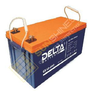 delta-gx-12-200