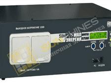 mapsinpro3-225x169